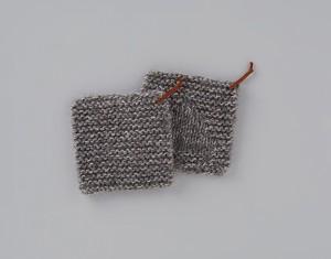 ミニマットキット〈チャコールグレー〉70-430