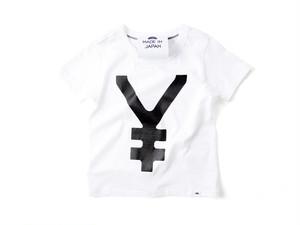 T-shirt[yen]