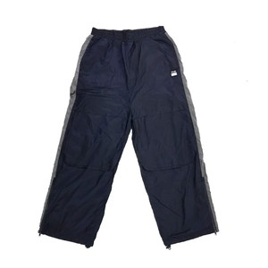 P.A.M CRATOR PANTS NAVY