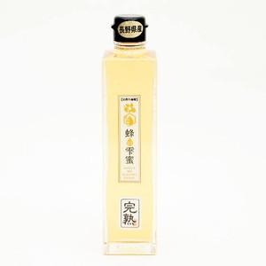 (500g 定期便)蜂の雫蜜アカシア蜜
