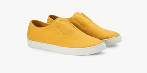 DTV006 YELLOW