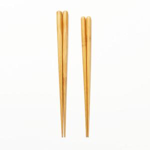 ガンコ箸 k0401-402