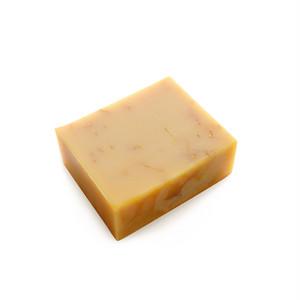 オレンジマリー石鹸