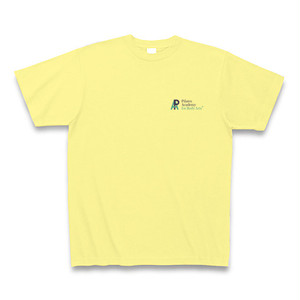 PABAピラティス Tシャツ