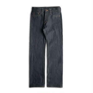 WORTHIES CLASSIC DENIM PANTS