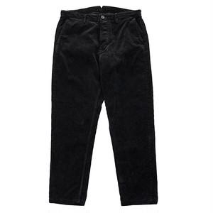 【XXL】CORDUROY PANTS 2013