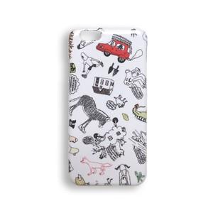 SALE! cozy world iPhone 6S/6