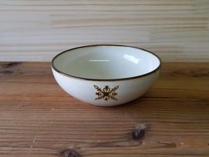 盛鉢【白・緑・茶】