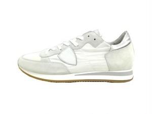 PHILIPPE MODEL (フィリップモデル) スニーカー メンズ PM-TRLU 1120 靴 フランスブランド靴