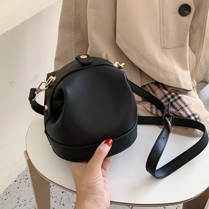 【goods】デザイン感無地合わせやすいバッグ23336596