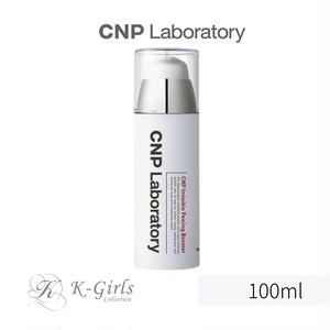 【CNP Laboratory】チャアンドパク インビジブル ピーリングブースター 100ml