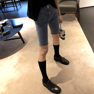 short pants RD3377