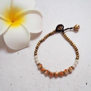 Cut-beads Bracelet