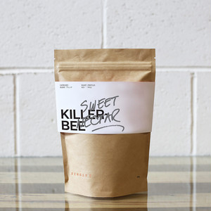 250g Killerbee ブレンド