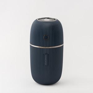 小型超音波噴霧器 (USB充電式) AS-MHD030