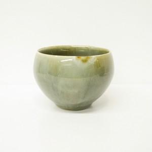 Circre Cup ( A.Green ) / 金澤宏紀