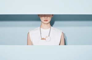 【litoao】necklace madori-1