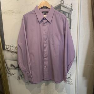 cotton polyester plane shirt