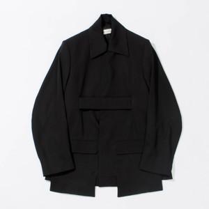 NAMACHEKO OWA Jacket