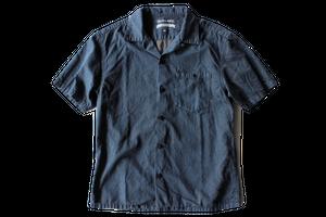 ANASOLULE  Camp Shirt