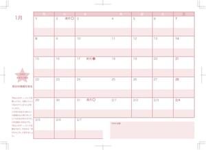 【2018年日付入り!】プレシャス・マミー手帳
