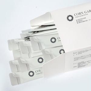 CORN GARGLE Q(コーンガーグルキュー)11ml Stick×30包