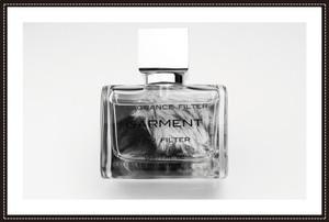 ガーメント フレグランスフィルター ファーフィルター 50ml(税込)香水