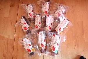 【Lサイズ 3kgセット】絶品焼き芋8〜12本 食べ比べセット