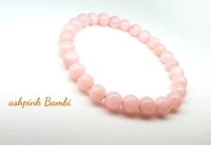 ピンクオパール(160)