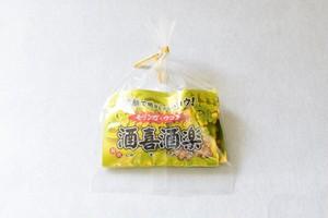 モリンガウコン 6粒×5袋