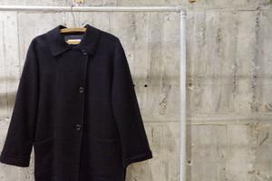 Design wool jkt(USED)