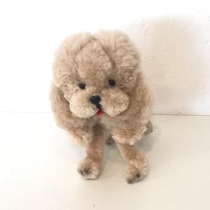 ハンガリー モールアニマル / L 犬 BE