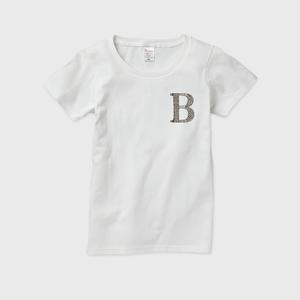 B/1103*