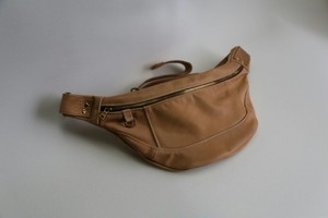 SHOULDER BAG 特別仕様