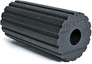 BLACKROLL GROOVE STANDARD(ブラックロール・グローヴ・スタンダード)