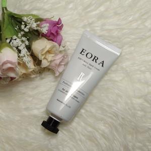 EORA  EGF Moist Cream(30g)