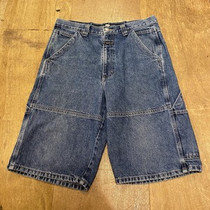 GIRBAND short pants