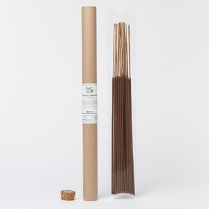 INCENSE STICKS(お香)Possess