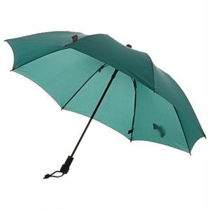 新品 EuroSCHIRM Swing liteflex umbrella Green G0295