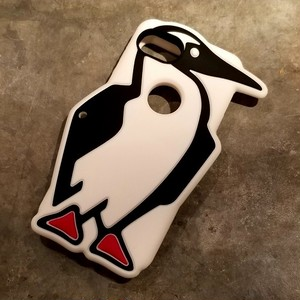 CHUMS チャムス Booby For iPhone 6/7/8