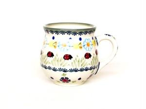 マグカップ[てんとう虫/IF45]