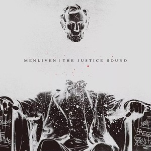 【Metalcore】The Justice Sound / MenliveN