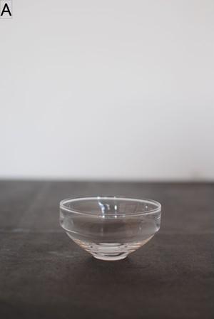 艸田正樹 水一滴のための