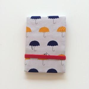 HARUMI カードケース 068