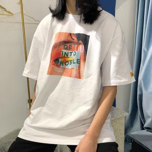 t-shirt RD2936