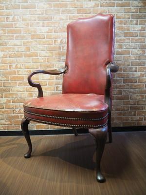 品番0029 チェア / Chair