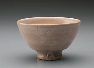 上野井戸茶盌