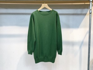"30%OFF theSakaki""imagi甲L/S Green"""