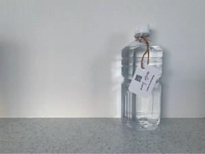 ハセッパー水 1ℓ (次亜塩素酸水) [即納]