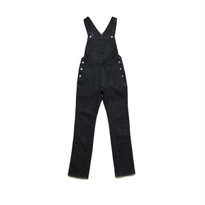 DODO SEASONING OVERALLS by CHIHARU DODO